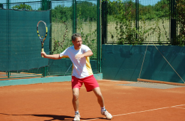 Slavko Stefanović – Slavkoni
