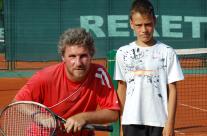 Najbolji trener sveta – Zoran Bodić – Boda