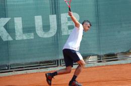 Nenad Milosavljević